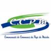 communaute-communes-pays-maiche