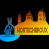 logo-montecheroux-200
